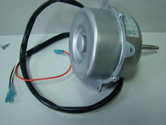Ремонт кондиционера mitsubishi electric своими руками